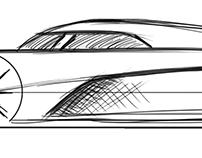 LMP cars fascination