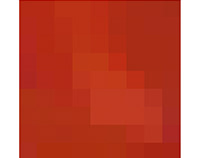 Malevich Within