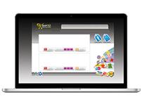 Website Design - MaxiReduceri
