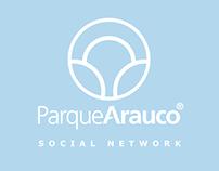 SOCIAL NETWORK MALLS