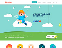 Website Design 29