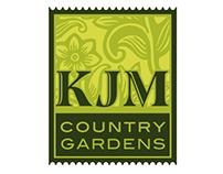 KJM Country Gardens