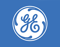 Projetos General Electric