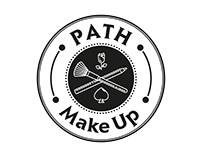 Path Make Up