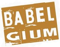 Babelgium