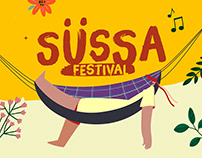 SUSSA Festival