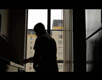 Spec Commercial - Cinematography