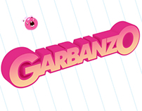 Garbanzo Reel Opener