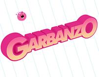 Garbanzo Reel Opener