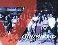 DFW Sword Identity Project