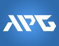 APunkGaming Branding Package