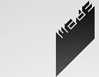 Logos / Icons