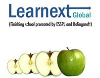 Learnext Ads/Posters (2007)