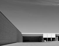 Museo universitario UA