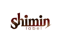 shimin label
