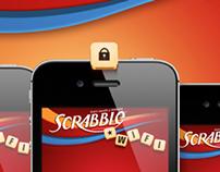 Scrabble Wi-fi