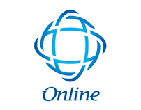 Online corp. VI