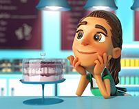 Sesc Odontologia