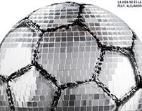 La vida no es la misma sin futbol