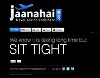 jaanahai.com