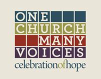 2013 Celebration of Hope