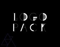 Logo Pack I