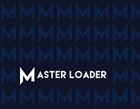Master Loader