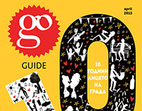 Go Guide Cover.