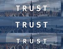 RBC Trust - Style Development