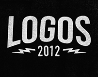 Logos Collection 2012