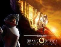 GRAND ODISSEY