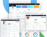 Product Online Job UI/UX