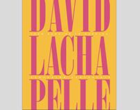 David LaChapelle: Censoring Censorship