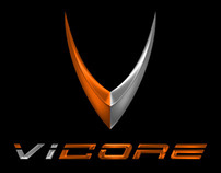 Vicore Fitness