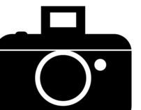 Photoshop & Studio