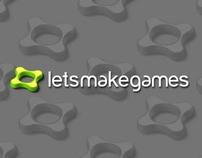 Let's Make Games: Event Videos