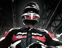 MOTO GP - 2013 ( Fox Sports )