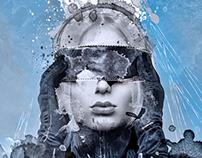 Utopia / fuck design 2013