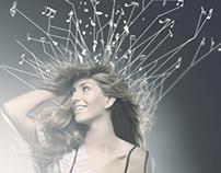 explosión idea auditiva / fuck design 2013