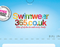 Swimwear365 DM pack