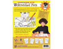 Morph-O-Scopes Stretched Pets Packet