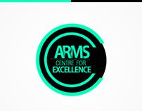 ARMS (Branding)