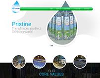 http://www.pristinewater.co.ke/