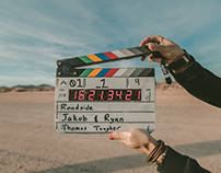5 Directing Tips for Actors