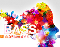 Bass: Project Glow