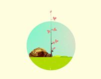 Treepak MotionGraphics