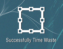 Successfully Time Waste