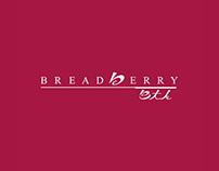 Breadberry