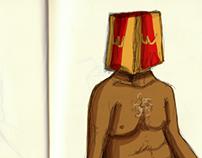 Drawings 1