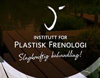 Plastiskfrenologi.com